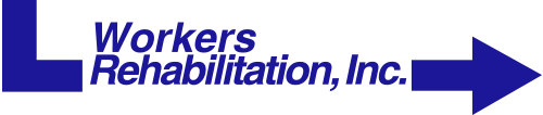 Workers Rehabilitation Inc.